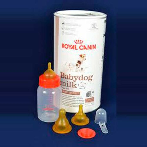 Royal Canine baby dog milk - 400g