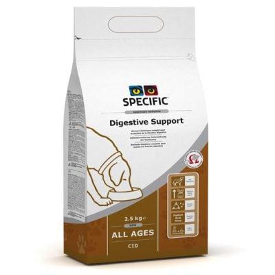 butik biopet stomax diaetisk fodertilskud g