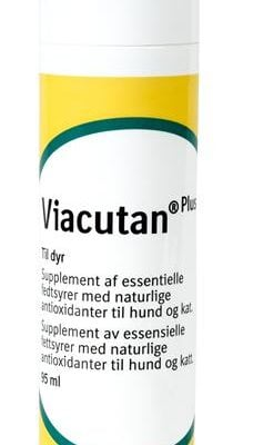 components_com_virtuemart_shop_image_product_Viacutan_Plus_ol_4f8ef58d0028a